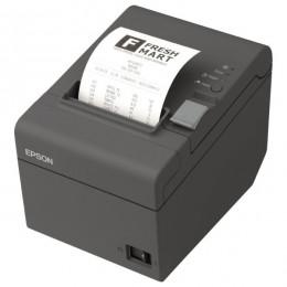 PRINTER Epson TM-T20II