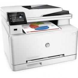 HP Color LaserJet MFP Pro M277n (B3Q10A)