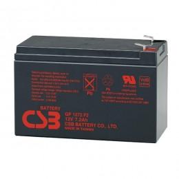 UPS baterija GP1272 F2