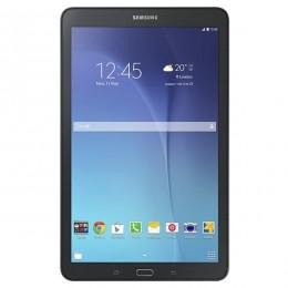 Samsung Galaxy Tab E T560 9.6 crni