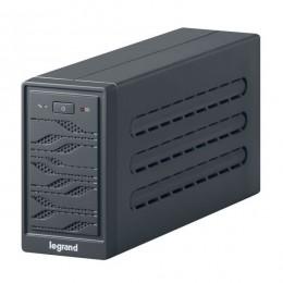 Legrand UPS NIKY 1500VA/900W IEC USB,310005