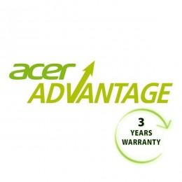 Acer Produženje Garancije (SV.WNBAF.B01)