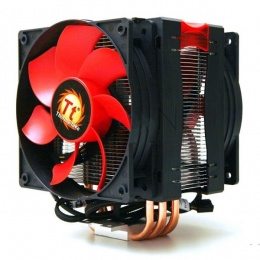 Thermaltake hladnjak za CPU Contac Frio Advanced CLP0596