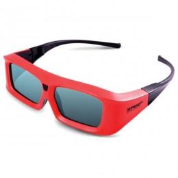 NEC XPAND 3D Shutter Naočale