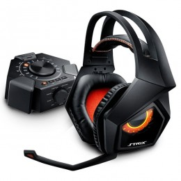 Asus ROG Strix 7.1 Headset