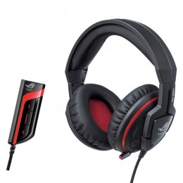 Asus ROG Orion Headset