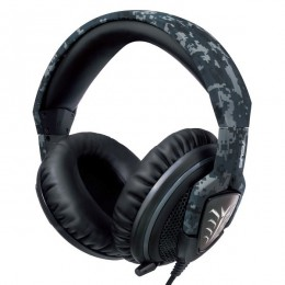 Asus ROG Echelon Navy Headset