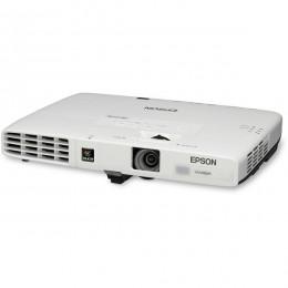 Epson projektor EB-1771W WXGA (V11H477040)