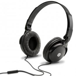HP H2500 Headset A2Q79AA
