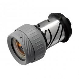 NEC sočivo za projector NP13ZL