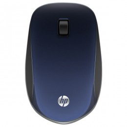HP Z4000 Wireless miš plavi E8H25AA