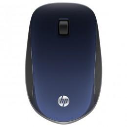 HP Z4000 Wireless miš plavi E8H25AA