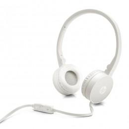 HP H2800 Headset bijeli F6J04AA