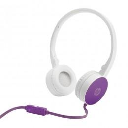 HP H2800 Headset rozi F6J06AA