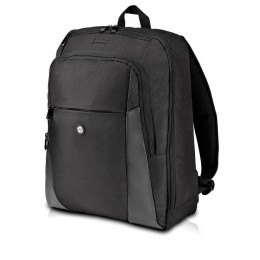 HP ruksak za laptop 15,6 Essential Backpack H1D24AA