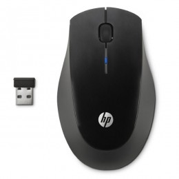 HP X3900 Wireless miš H5Q72AA