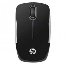 HP Z3200 Wireless miš J0E44AA