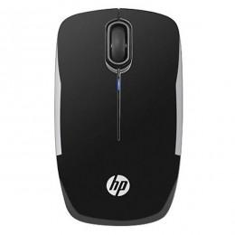 HP Z3200 Wireless miš J0E44AA
