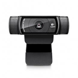 Logitech web kamera C920HD PRO