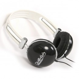 Omega FREESTYLE Headset FH0900 crni