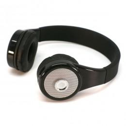 Omega FREESTYLE Headset FH0910 crni