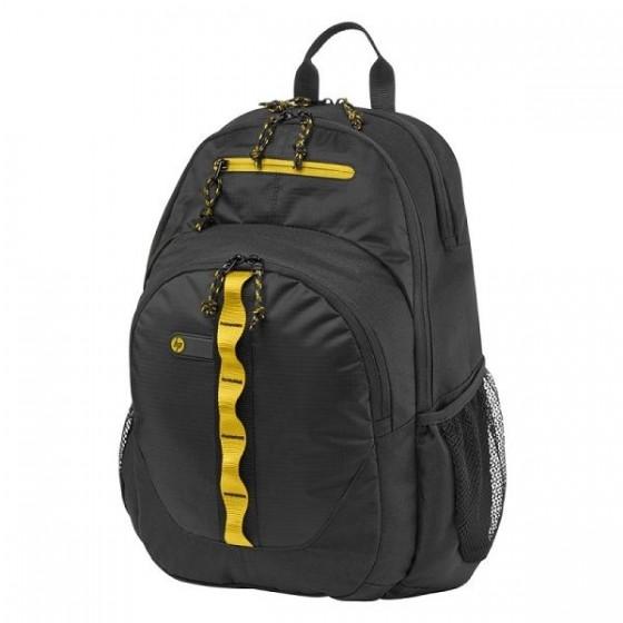 HP ruksak za laptop Sport Backpack (b/y) 15,6