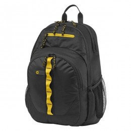 HP ruksak za laptop Sport Backpack (b/y) 15,6