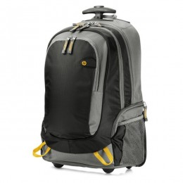 HP ruksak za laptop Rolling Backpack 15,6