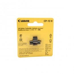 Canon tinta CP-13 II