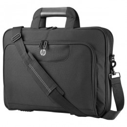 HP torba za laptop Value Top Load 18