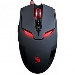 A4Tech miš V4M Bloody Gaming Optički