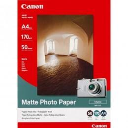 Canon Papir MP-101 Matte