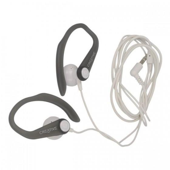 Creative Labs slušalice EP-510 bijele