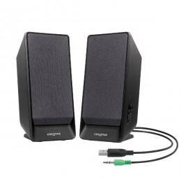 Creative Labs zvučnici A50 crni