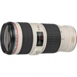 Canon EF 70-200mm f/4L USM Objektiv