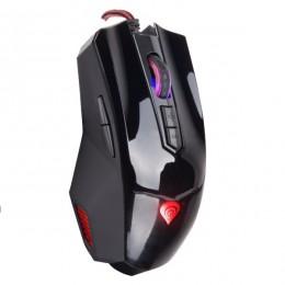 Genesis miš GX55 Gaming