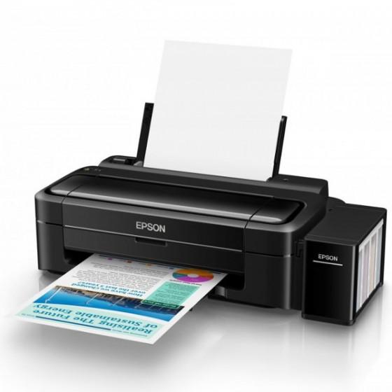 Epson InkJet printer L310 ITS