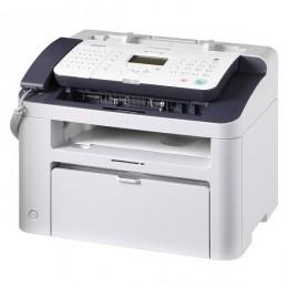 Canon i-SENSYS L-170 printer, fax, slušalica