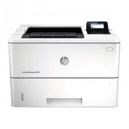 HP LaserJet Enterprise M506dn (F2A69A)