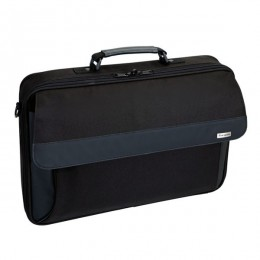 Targus torba za laptop 15,6 Crna (TBC002)