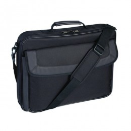 Targus torba za laptop Classic Clamshell 15.6'' Crna (TAR300-11)