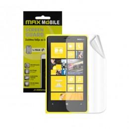 Max Mobile zaštitna folija za NOKIA Lumia 920