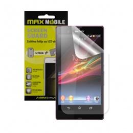 Max Mobile zaštitna folija za Sony Xperia Z