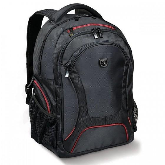 PORT Courchevel ruksak za laptop 17,3