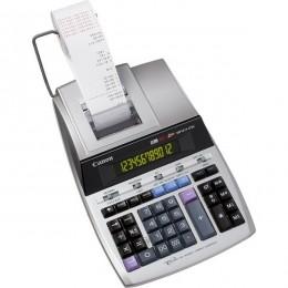 Canon Kalkulator MP1211-LTSC, 2496B001AB