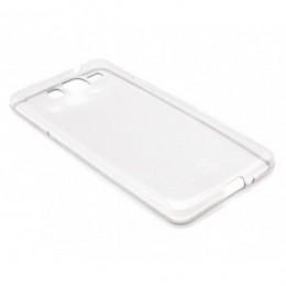 City Mobi silikonskal futrola ultra za Samsung G530 bijela