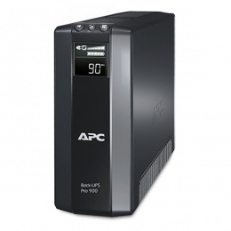 APC Back-UPS 900VA/540W BR900G-GR