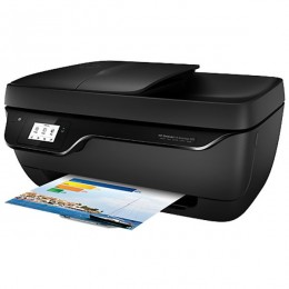 HP DeskJet Ink Advantage 3835 AIO (F5R96C)