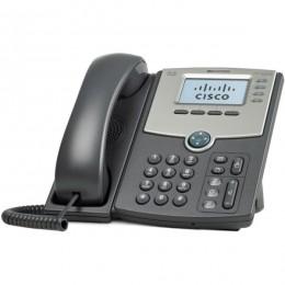 Cisco IP telefon 4 line, SPA514G