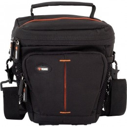 Sencor torba za fotoaparat SLR YBC 510BK